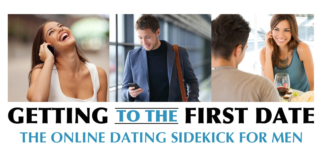 online dating etiquette when to meet